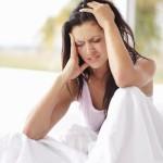 Jak wyleczyć syndrom dnia następnego?