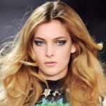 Jak ułatwić sobie układanie włosów