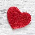 5 ważnych objawów zawału serca