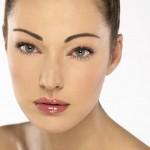 Test matujących baz pod makijaż