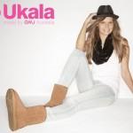 WYNIKI KONKURSU: Wygraj modne buty Ukala by EMU Australia