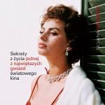 Sophia Loren. Życie jak film - fragment książki