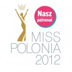 Finał konkursu Miss Polonia 2012 już 2 lutego!