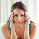 Sprawdź, czy to migrena czy ból głowy? [quiz]