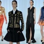 Wiosenna moda według Mariusza Przybylskiego