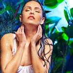 3 dniowa dieta oczyszczająca + audio-komentarz dietetyka