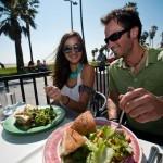 Dieta South Beach - chudnij z przyjemnością