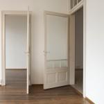 Jak pomalować pokój przechodni?