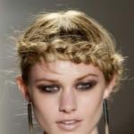 Odkryj najgorętsze fryzury sezonu!