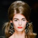 5 trików przydatnych przy modelowaniu włosów!
