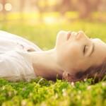 Zadbaj o zdrowie na wiosnę - raport