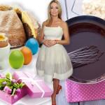 Przygotowania do Wielkanocy z Perfekcyjną Panią Domu: dzień po dniu