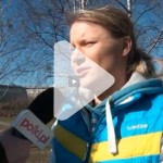 Jak uprawiać Nordic Walking? [video]