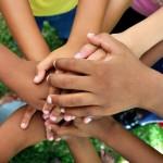 Jak nauczyć dziecko tolerancji?