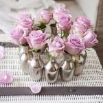 Najmodniejsze aranżacje kwiatowe