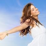 3 proste kroki jak uniknąć  zawału serca