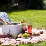 10 rzeczy, które warto zabrać na piknik
