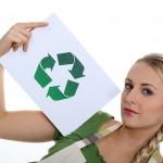 Elektrośmieci - oddaj je w dobre ręce