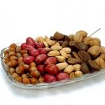 Dieta na zmniejszenie cholesterolu