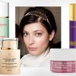 Kosmetyki minimalizujące pory