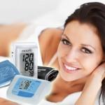 5 najlepszych ciśnieniomierzy