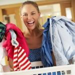 10 rad na perfekcyjne pranie
