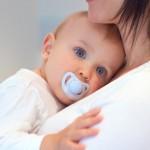 Sposoby na 4 dolegliwości żołądkowe u dzieci