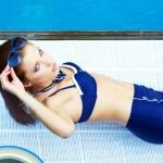 Pozbądź się nadwagi! Oto 3 filary dobrej diety