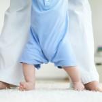 Pobierz wniosek o przedłużenie urlopu macierzyńskiego!