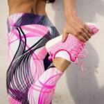 Przepis na odchudzające bieganie dla początkujących