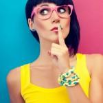 5 rad, jak uratować złamany paznokieć!