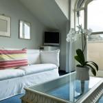 7 zasad wygodnego i przytulnego salonu