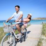 5 sposobów na tańsze wakacje