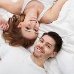 To musisz wiedzieć - 7 mitów o seksie po porodzie