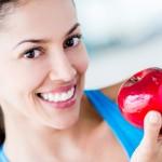 Ten produkt odchudzi cię bez diety! + audio-komentarz dietetyka
