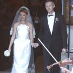 Kasia Zielińska wzięła ślub! [ZDJĘCIA]