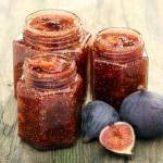 Jedzmy konfitury z polskich owoców - dla zdrowia!