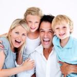 Polscy tatusiowie i ojcowie - wychowują czy balują?
