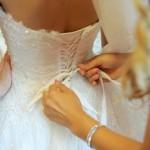 Wasze pikantne opowiadania: Podróż poślubna