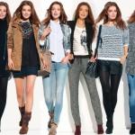 Casualowa elegancja: jesienne looki od Promod