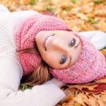 Szybkie, domowe sposoby na 4 objawy przeziębienia