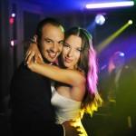 Wielkie greckie wesele Ewy Chodakowskiej