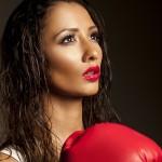 5 rad, jak przezwyciężyć treningowe słabości!