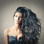 Czy zniszczone włosy można zregenerować?