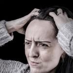 Jak zwalczyć swędzenie skóry głowy?