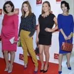 Gwiazdy celebrowały urodziny Polsat Cafe
