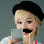 Usuwanie kobiecego wąsika – najbardziej i najmniej skuteczne metody