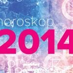 Wielki horoskop na 2014 rok! Sprawdź, co cię czeka!