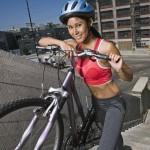 Weekend na rowerze!