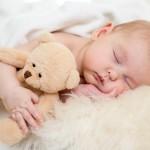 3 skuteczne sposoby na gorączkęu dziecka